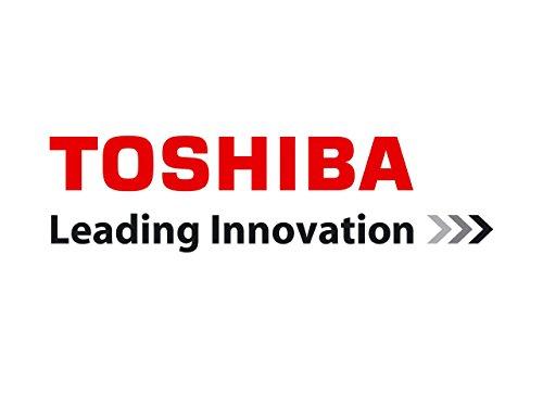 Toshiba Pscluu-02N004-Ks Satellite C55-B5355 - Intel - Core I3 - 4005U - 1.7 Ghz - Ddr3 Sdram - Ram: 4 Gb