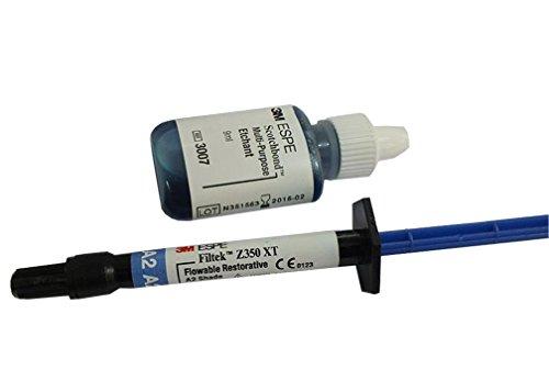 3m-espe-z350xt-a2-flow-syringes-1-etchant-6x55x15-white-blue