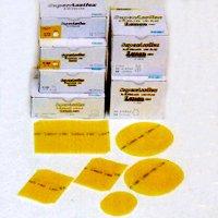 コバックス(KOVAX) スーパーアシレックス レモンディスク K-800 P-9 φ125mm