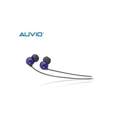 Auvio Pearl Buds