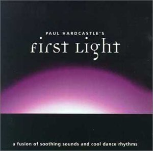 PAUL HARDCASTLE - Electrofied 80s Essential Cd2 - Zortam Music