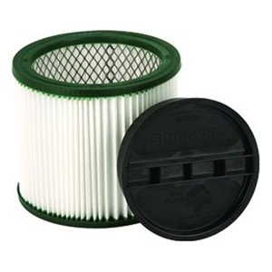 Sho9030700 - Shopvac Shop-Vac Cleanstream 903-07-00 Replacement Filter front-366773