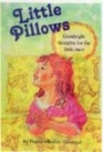 Little Pillows, Frances Ridley Havergal