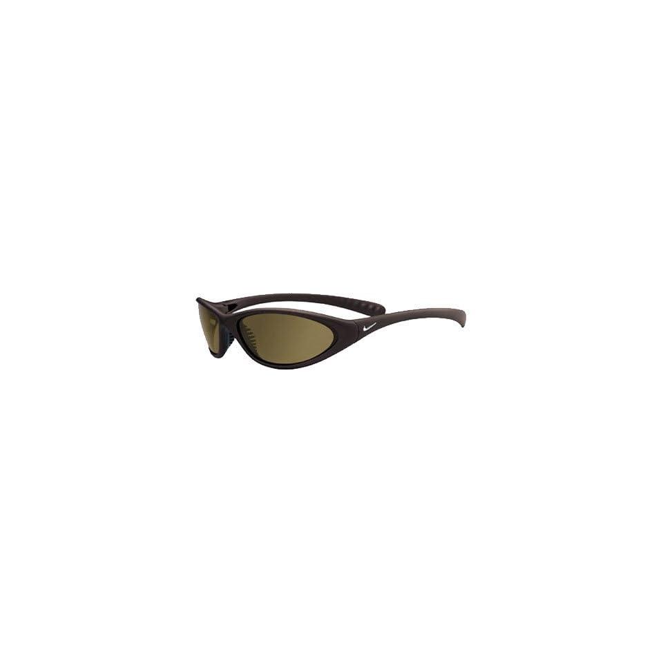 74b437f8926dd Nike Tarj Classic.P EV0093 202 (Brown w  Brown Lens) on PopScreen