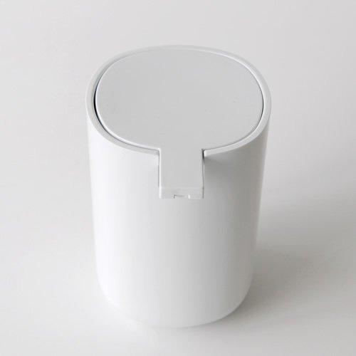 Alessi pl05 w dispenser per sapone birillo - Bagno alessi prezzi ...