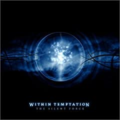 Within Temptation   2004   The Silent force preview 0