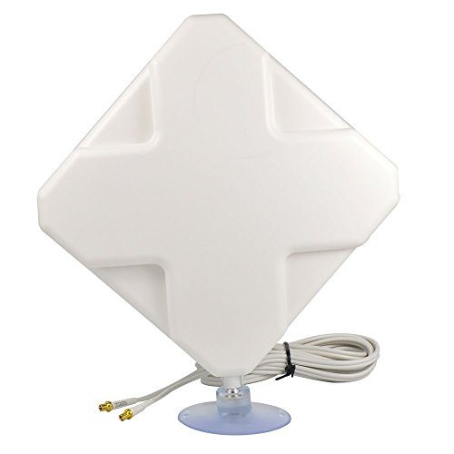 kingmak-booster-35dbi-3g-4g-lte-antenne-double-mimo-aerial-ts9-plug-cable-telstra-huawei