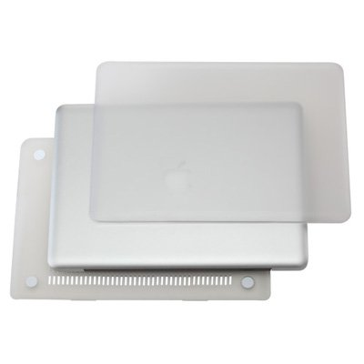 macbook pro case 15-2701043