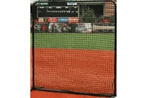 Buy Louisville Slugger Slip-On Protective Net by Louisville Slugger