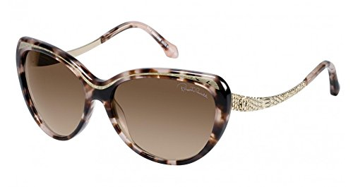 ROBERTO CAVALLI RC898S Sunglasses Color 52F