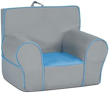 Zippity Kids Grab-n-Go Foam Chair