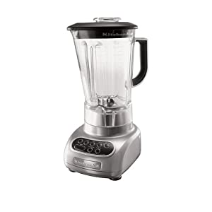12 cup coffee brewer