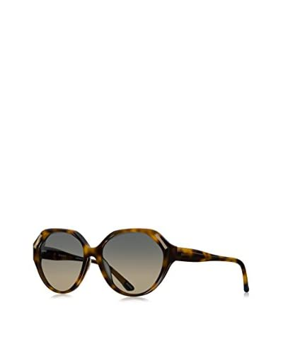 Gant Gafas de Sol Gws 8009 To-2 (56 mm) Marrón