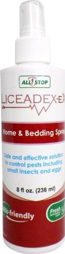 liceadex-ex-home-bedding-spray-8-oz