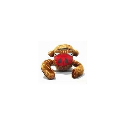 Skylander Giants Flinger Plush--Tree Rex (1 count) - 1