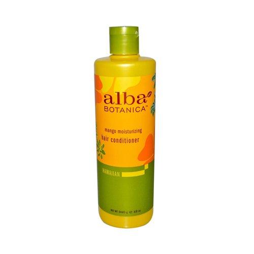 alba-botanica-mango-moisturizing-conditioner-1x-12oz