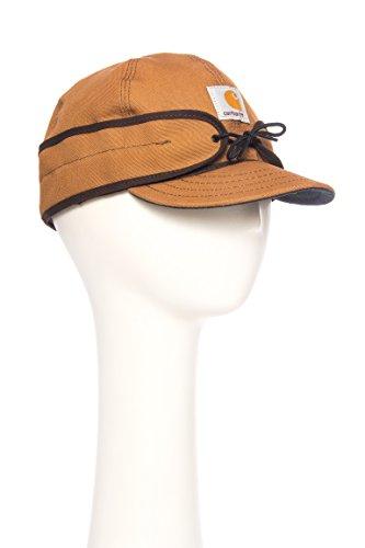 Men's Carhartt SK Hat