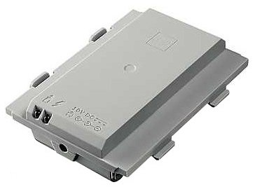 LEGO Mindstorms EV3 Rechargeable DC Battery (Lego Household compare prices)