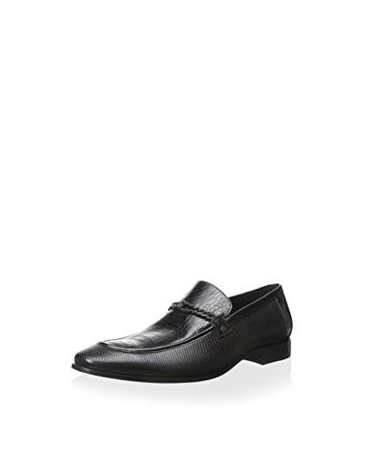 Mezlan Men's Clover Loafer