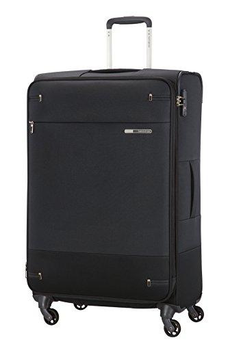 samsonite-durchlaufer-koffer-55-cm-112-5-l-black