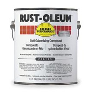 cold-galvanizing-compound-gray-1-gal