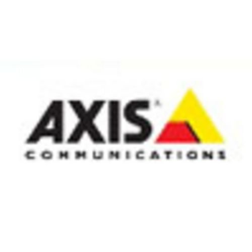 Axis 18608 Extension Code for Power Adapter (U.S.)