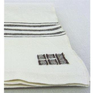 Image of Swan's Island Certified Organic Merino Wool Throw