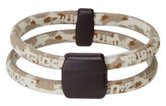 Trion:Z Bracelet Camo  Desert  Medium