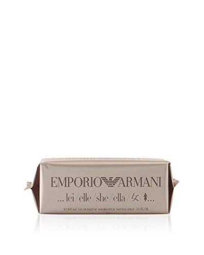 Giorgio Armani Damenparfüm Emporio Armani Elle 100 ml, Preis/100 ml: 68.95 EUR