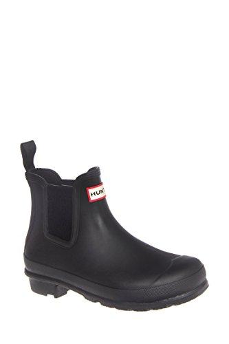 Original Pulltab Chelsea Rain Boot