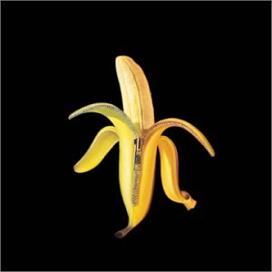 The Dandy Warhols - Best Of 100 Hits 2003 [disc 2] - Zortam Music