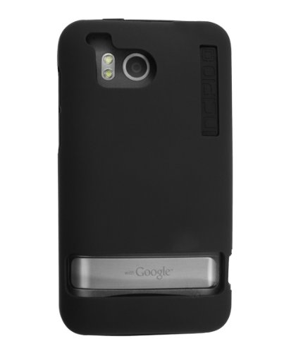 OEM Verizon Double Cover Case for HTC ThunderBolt