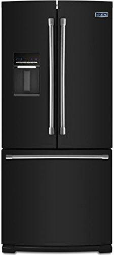 Maytag Refrigerator Shelves