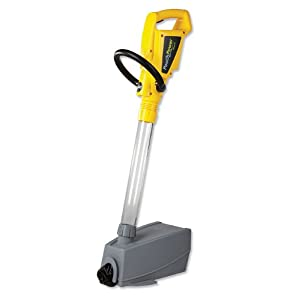Pooch Power Shovel at Amazon.com