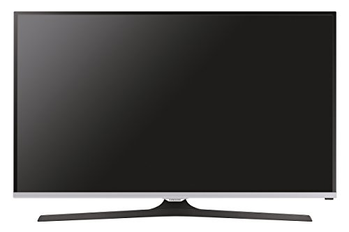 samsung ue40j5150 101 cm 40 zoll fernseher full hd willbilliger. Black Bedroom Furniture Sets. Home Design Ideas