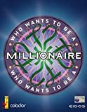 Who Wants to Be A Millionaire? (Dreamcast)