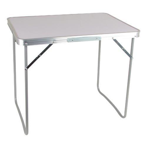 Campingtisch Tisch Gartentisch Gartenmöbel Klapptisch Balkontisch