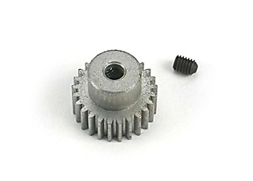 Traxxas 4725 Pinion Gear 48P, 25T