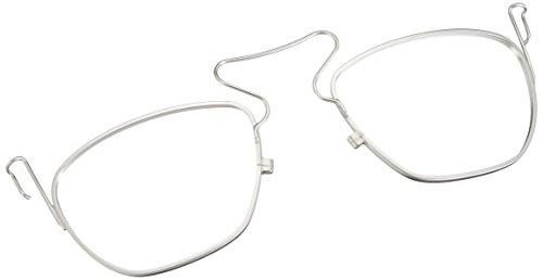neolab-2-3409-correzione-inserto-per-occhiali-di-protezione-2-3408-09-acciaio-inox