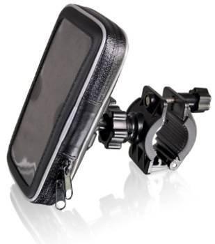 CUSTODIA IPHONE X MIDLAND Motoland Shop Abbigliamento e Accessori Moto