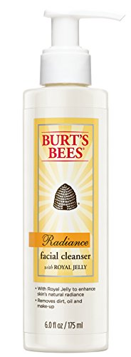 burts-bees-radiance-facial-cleanser-6-ounces