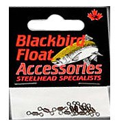Blackbird Swivels by Redwing Tackle 50 (Fifty)