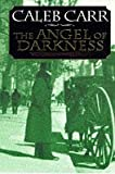The Angel of Darkness (0316643815) by Caleb Carr