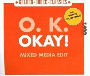 O.K. - Okay-Houseman - Zortam Music