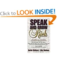 Speak and Grow Rich
