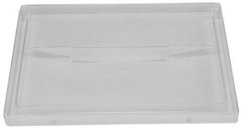 indesit-fridge-freezer-salad-veg-drawer-plastic-front-panel-model