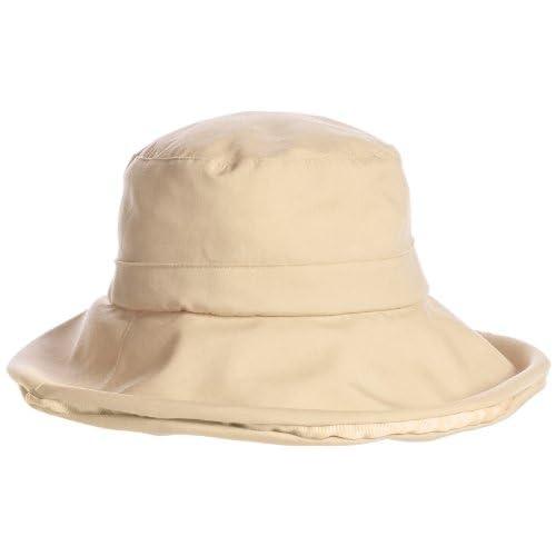 (グレース)grace PEACH HAT TOMO UH025Z BE 065/BE F
