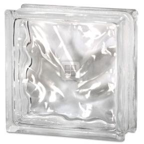 quality-glass-block-8-x-8-x-3-wavy-glass-block