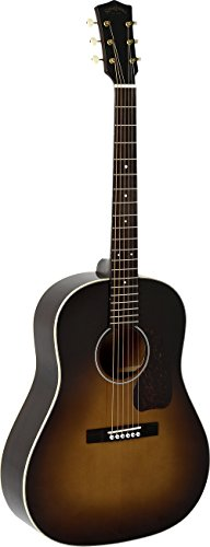 Sigma Guitars JM sg45-SG Series