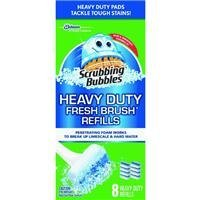scrubbing-bubbles-fresh-brush-heavy-duty-8-count-by-scrubbing-bubbles